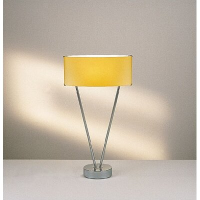 Leucos Vittoria T1/C Table Lamp