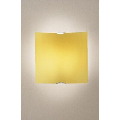 Leucos Kuma Small Wall Sconce