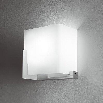 Leucos Manhattan 1 Light Wall Light