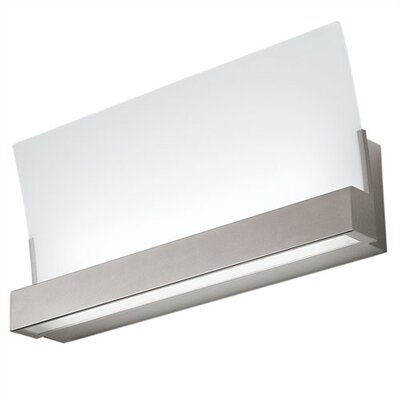 Leucos Sail 2 Light Wall Light