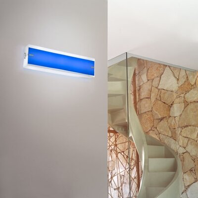 Leucos Reflex Wall Light