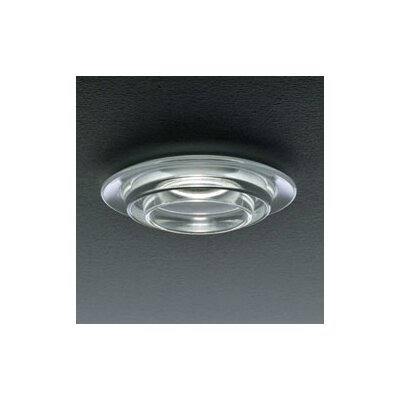 Sun Low Voltage Recessed Kit