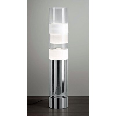 Leucos Stacking B Floor Lamp