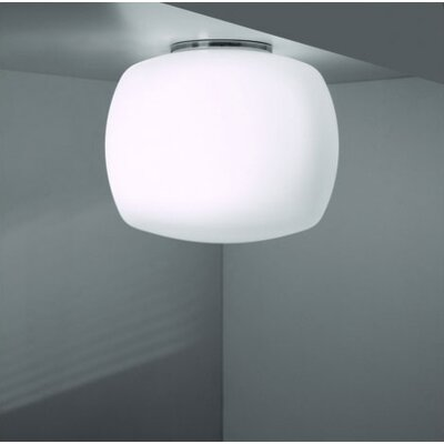 Leucos Kube Flush Mount