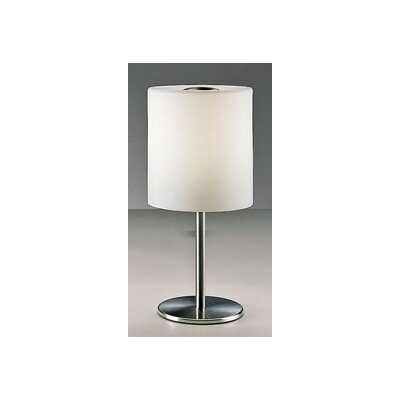 Leucos Celine Table Lamp
