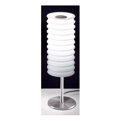 Leucos Modulo Table Lamp