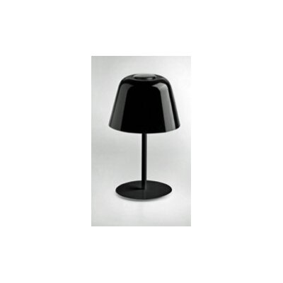Leucos Ayers T Table Lamp