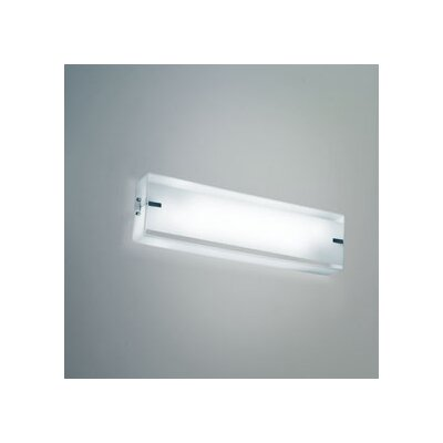 Leucos Reflex 2 Light Wall Light