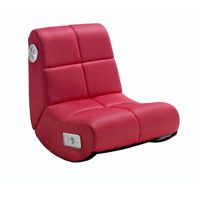 X Rocker Mini Gaming Chair