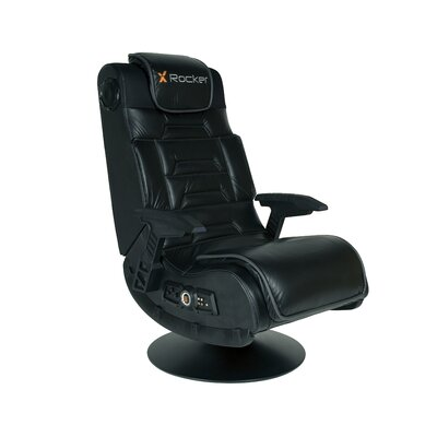 X Rocker Pro Series Gaming Chair