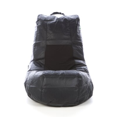 X Rocker Sweet Spot Video Bean Bag Lounger