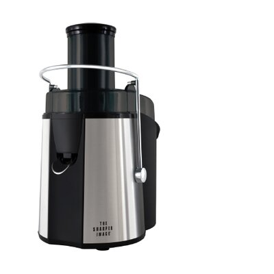 700-Watt Super Juicer