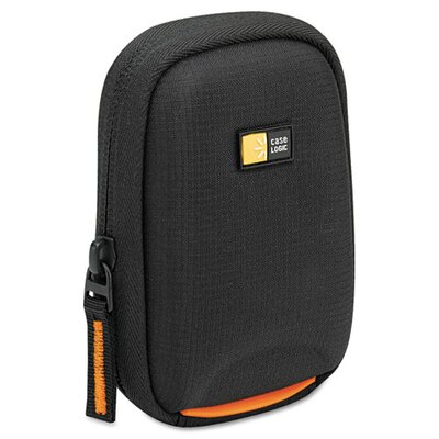 Ultra Compact Digital Camera Case