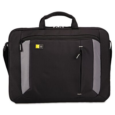 Case Logic Laptop Attache