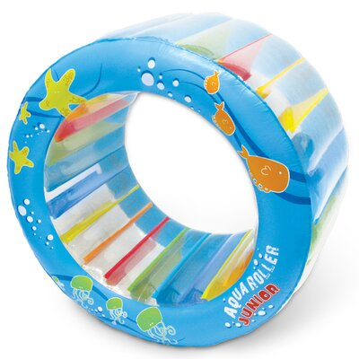 Poolmaster Junior Aqua Roller Float