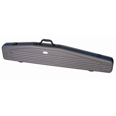 Silverside Single Rifle / Shotgun Case