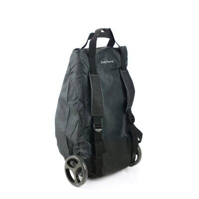 Babyhome Emotion Travel Bag