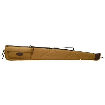 Boyt Harness Co. Signature Series Soft Shotgun Case with Accessory Pocket