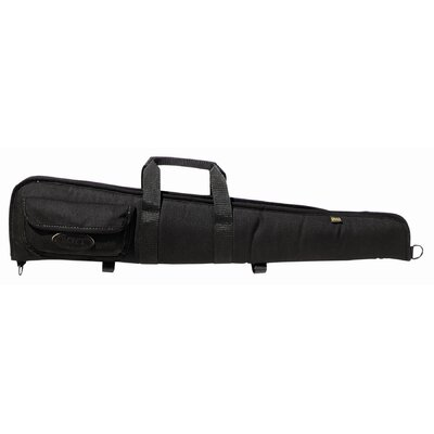 Tactical Law Enforcement Gun Case