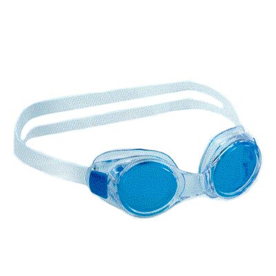 Swimline Youth / Adult Millenium Competition Goggles