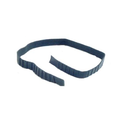 Swimline Rubber Replacement Strap for Swim Masks