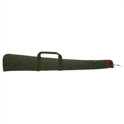 Bob Allen Sportswear Hunter Cotton Shotgun Case
