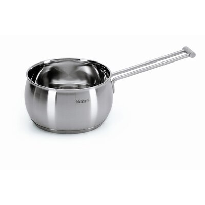 Saucepans wayfair uk Best non stick milk pan