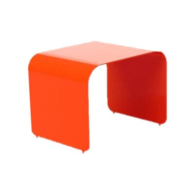 Orange22 Botanist Flow Side Table