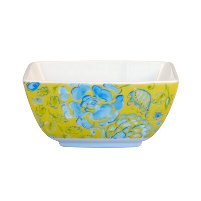Zrike Dena Hampton House 4'' All Purpose Bowl