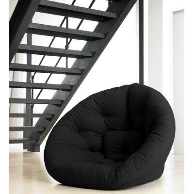 Fresh Futon Fresh Futon Nido Chair