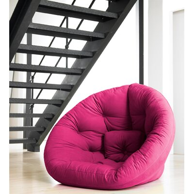 Fresh Futon Fresh Futon Nest Chair