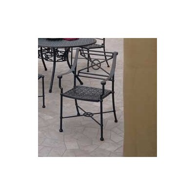 Woodard Delphi Dining Side Chair