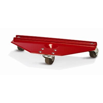 Raymond Products All Purpose Furniture Dolly
