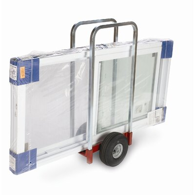 Raymond Products Heavy Duty Caddy Channel