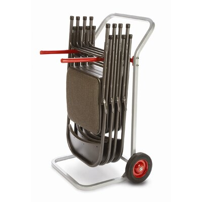 Raymond Products Folding Chair Dolly