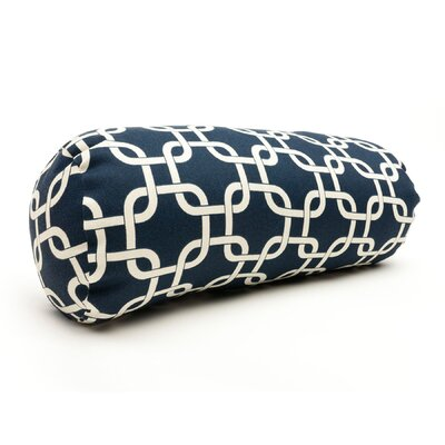 Links Bolster Pillow