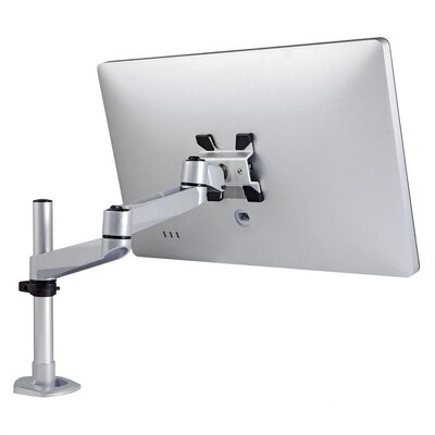 Cotytech Apple Monitor Desk Mount