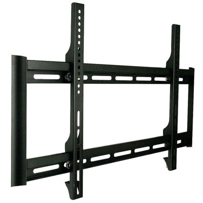 "Cotytech Flat TV Wall Mount for 32"" - 63"" LCD or Plasma Screens"