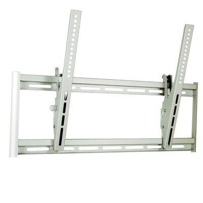 "Cotytech Tilt TV Wall Mount for 32"" - 63"" LCD or Plasma Screens"
