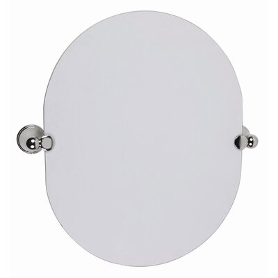 Design House Allante Pivot Mirror