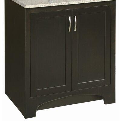Design house ventura 48 bathroom vanity base reviews for Bathroom cabinets ventura