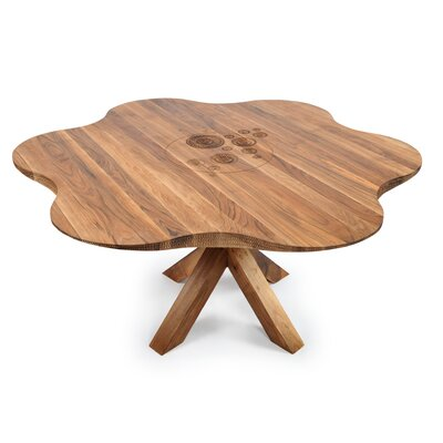 Manulution Daisy Dining Table