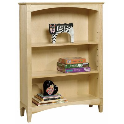 Bolton Furniture Essex Small Bookcase
