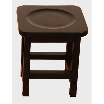 KidzPad Drew Kid's Stool