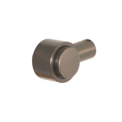 "Allied Brass Universal 1"" Knob"