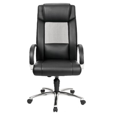 At The Office 5 Series High-Back Office Chair