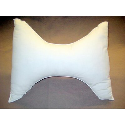 Pillow with Purpose™ Butterfly Pillow with Cover
