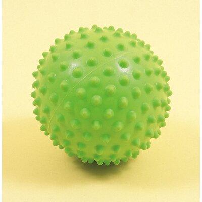 Sensory Toy Ball