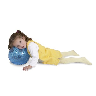 See-Me Sensory Toy Ball