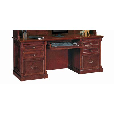 Absolute Office Birmingham Storage Credenza with Doors
